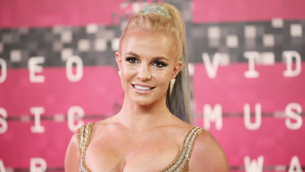 """...der weitere Karriereweg der heute 33-Jährigen ist von einigen Erfolgen gesäumt. """"Britney Jean"""" ist das aktuelle Album der Sängerin und kam 2013 heraus."""