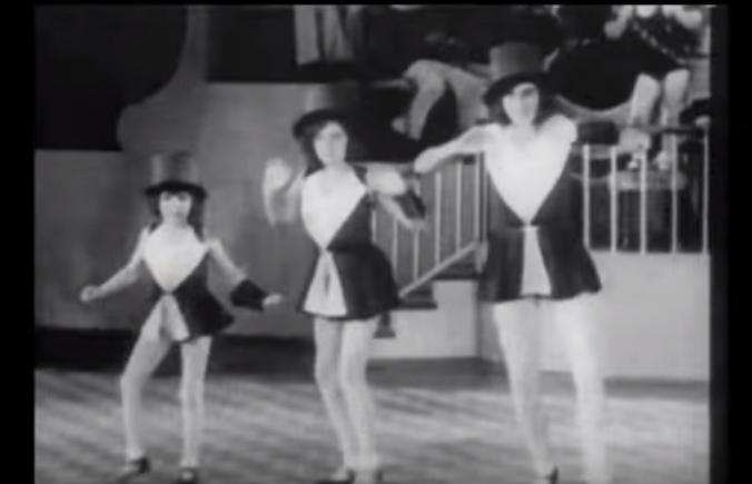 Vielleicht war Judy Garland der Prototyp des modernen Kinderstars: Sie stand schon als Siebenjährige bei einer Broadway-Revue auf der Bühne, bevor sie bei MGM in Hollywood Karriere machte…