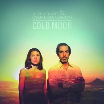 alela-Ryan-Francesconi-cold-moon-01.jpg