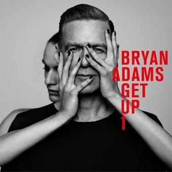 bryan-adams-meldet-sich-mit-neuem-album-get-up-am-16-oktober-zurueck