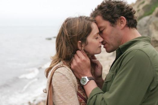 """Ruth Wilson und Dominic West in """"The Affair"""""""