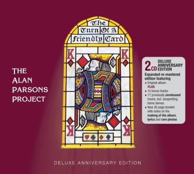 alan-parsons-project-01.jpg
