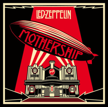 Led-Zeppelin-Mothership-px400