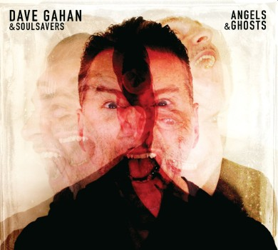 Dave Gahan & The Soulsavers_ Angels & Ghosts