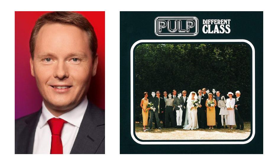 """Christian Flisek (39)(SPD) Pulp – """"Different Class"""""""