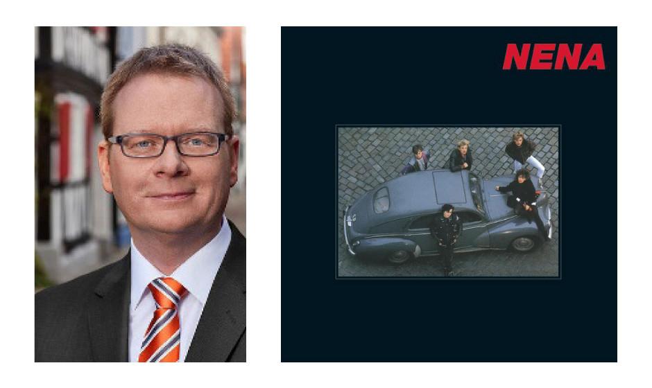 """Dr. Thomas Gebhart (43) (CDU) Nena – """"Nena"""""""