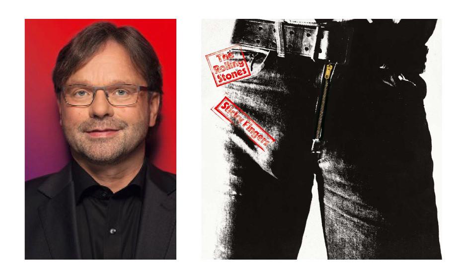 "Michael Groß (59) (SPD) ""Rolling Stones, Eric Clapton, Pink, Pucini, Verdi"""