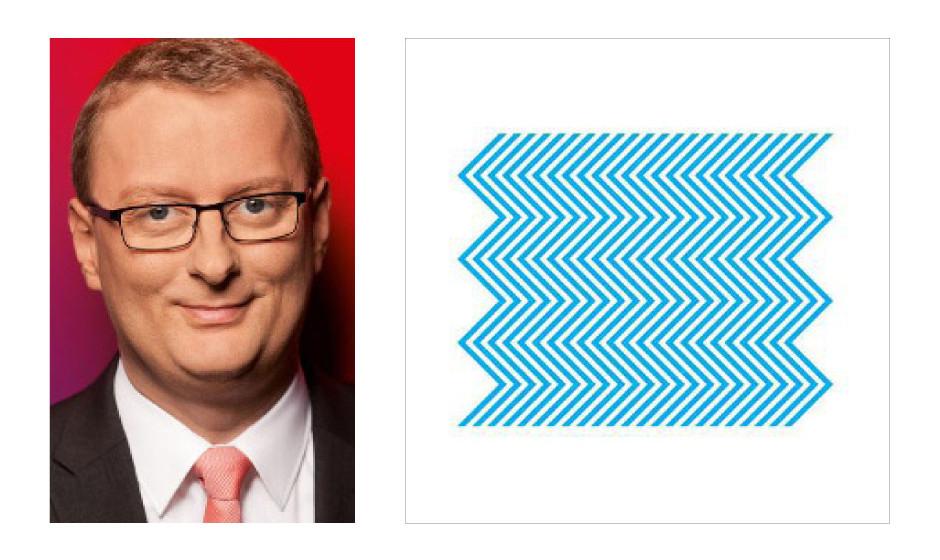 """Oliver Kaczmarek (45) (SPD) Pet Shop Boys – """"Electric"""""""