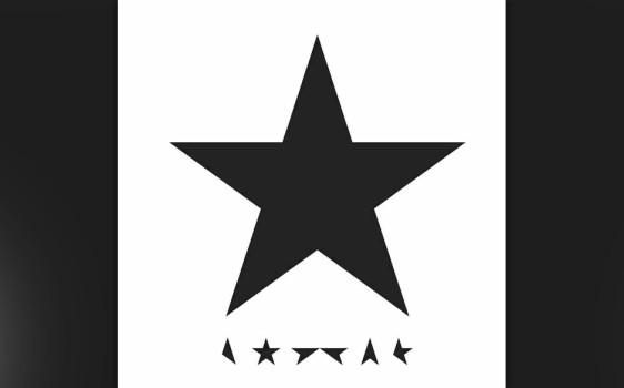 db_blackstar-album-cover_custom-531e007f925b1929de8cadf75a3496ea43e8db68-s1100-c15