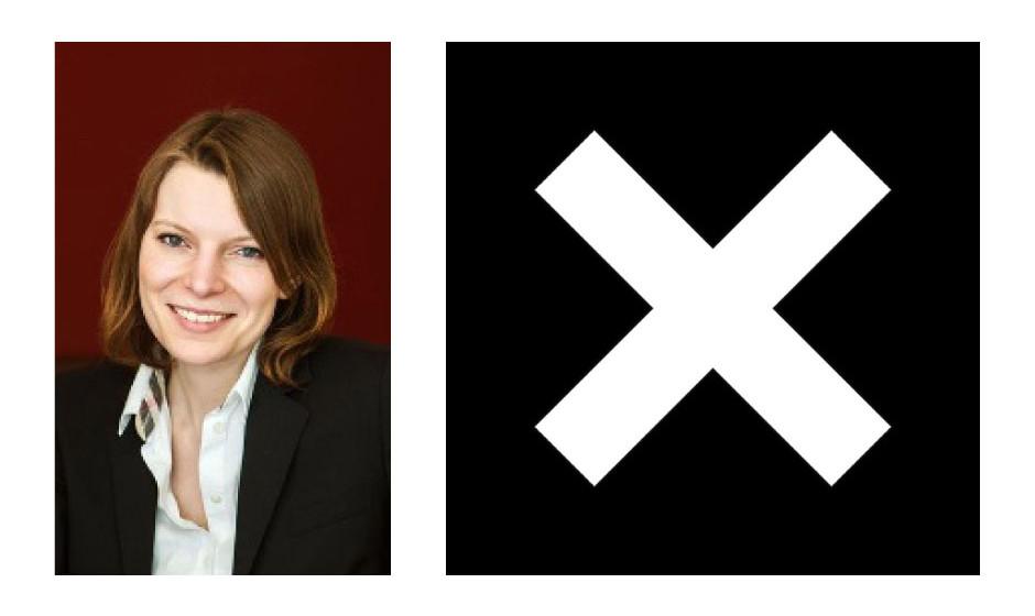 """Emmi Zeulner (28) (CSU)The xx - """"xx"""""""