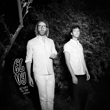 El Vy_Return_to_the_Moon