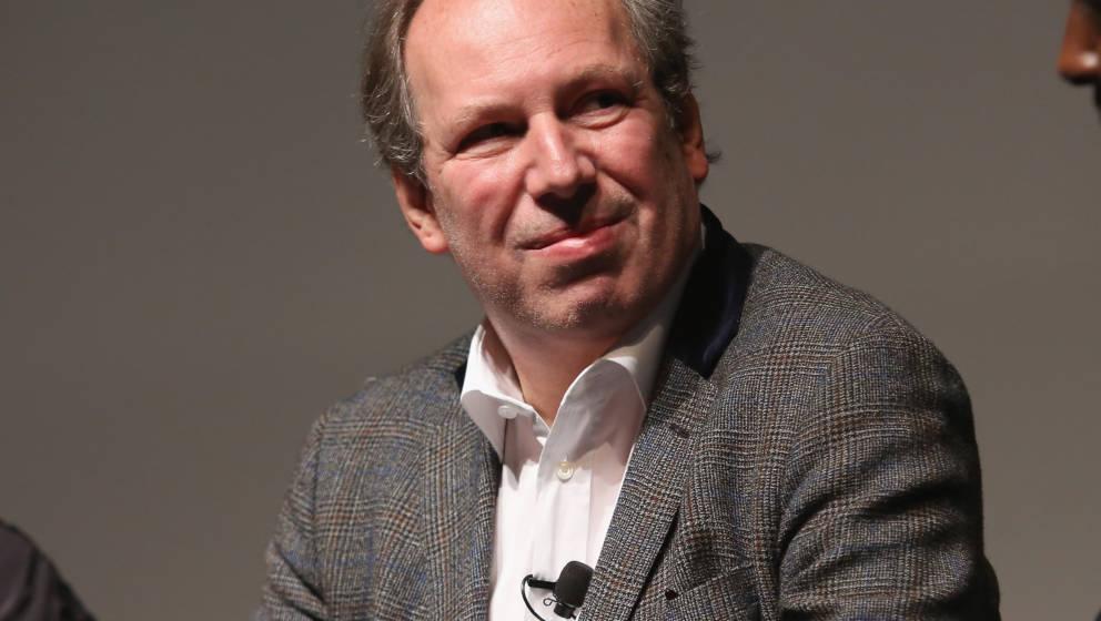 "Hans Zimmer liefert Soundtrack zu Denis Villeneuves ""Dune""-Remake"