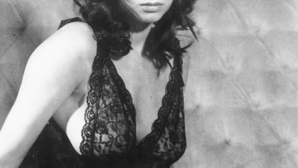 21. Plenty O'Toole (Lana Wood)