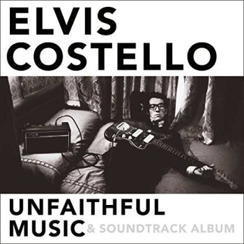 cover-unfaithful-music-01