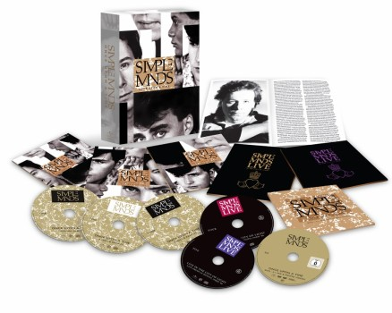 simple-minds-once-upon-a-time-re-release-box-set-01.jpg