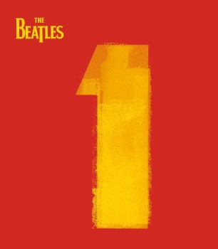The-Beatles-1-new-cd-dvd-01