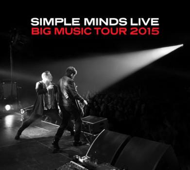 simple-minds-live-big-music-tour-2015-01.jpg