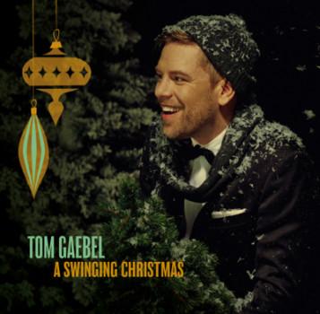 Tom-Gaebel-A-Swinging-Christmas-CD-01.jpg