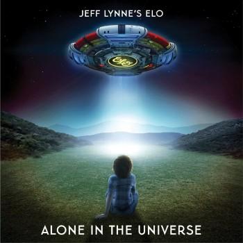 Jeff-Lynnes-ELO-Alone-In-The-Universe-01