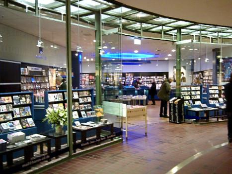 HANSE CD MUSIK IM HANSE-VIERTEL Große Bleichen 36 20354 Hamburg Tel.: (040) 34 05 61