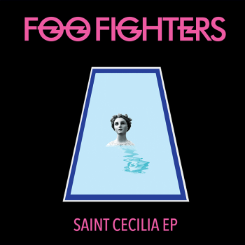 foo-fighters-ep-st-cecilia-01.jpg