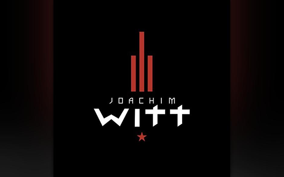 """Joachim Witt: """"Ich"""". Die Stücke auf """"Ich"""" sind gewohnt dunkel- melancholisch, aber ein wenig milder als gewohnt. Der"""
