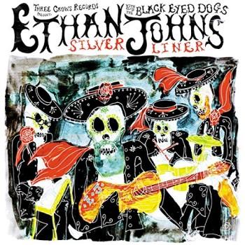 ethan_johns_silver_liner-01.jpg