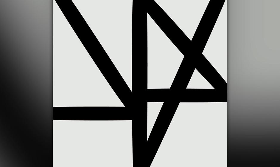 """""""Music Complete"""" von New Order erscheint jetzt in einem 8-LP-Set – streng limitiert"""