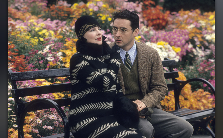 18. Bullets Over Broadway, 1994
