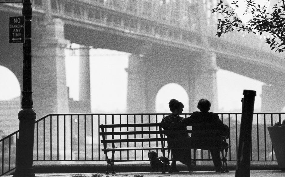 3. Manhattan, 1979
