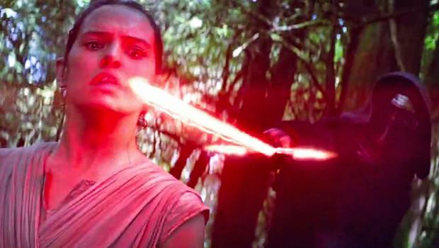 star-wars-episode-vii-the-force-awakens-tv-spot-kylo-ren-03