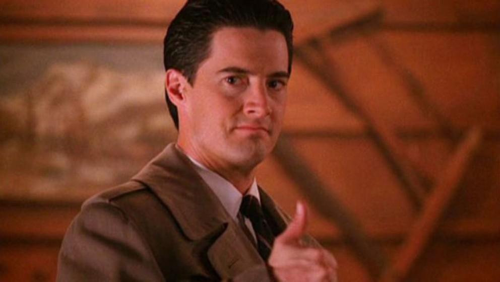 Die neue Staffel von 'Twin Peaks' könnte klären, was nach zwei Staffeln offen blieb