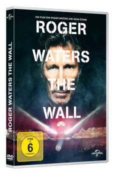 roger_waters_wall_3d_xp_dvd