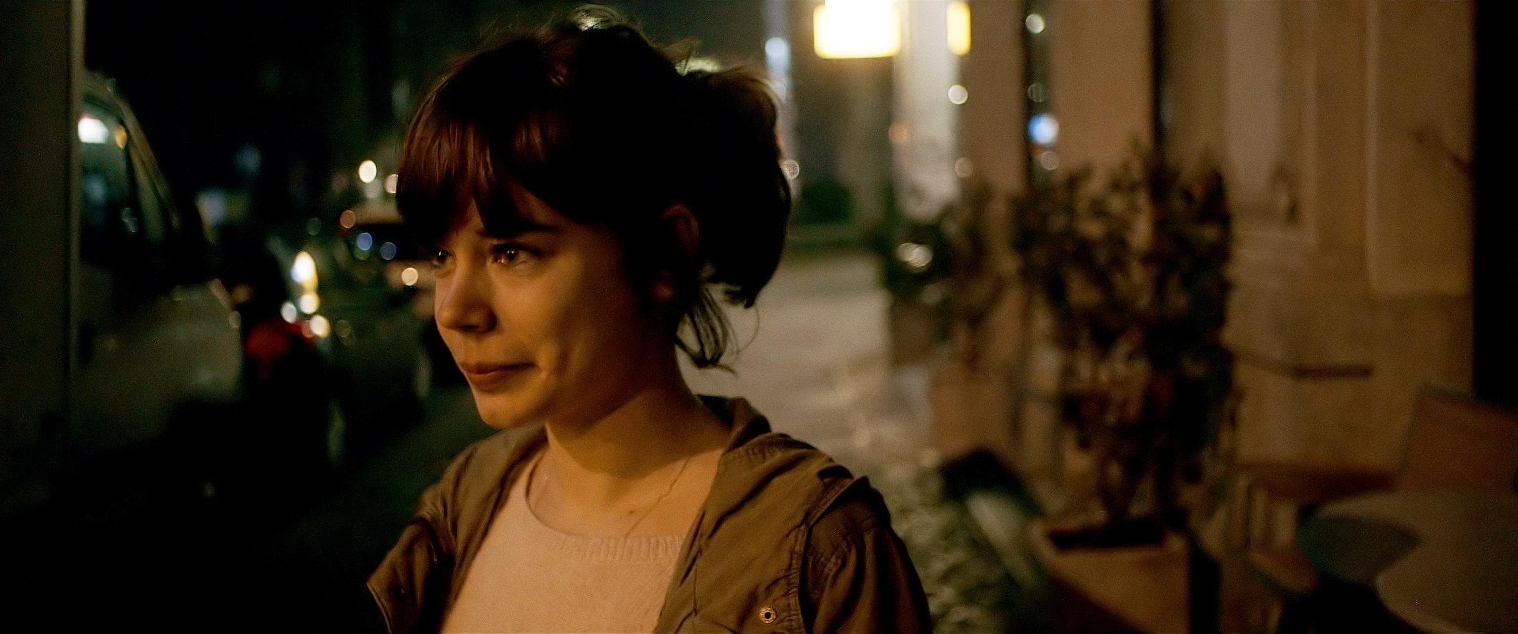 Victoria von Sebastian Schipper ist am 20. November auf Blu-ray und DVD erschienen