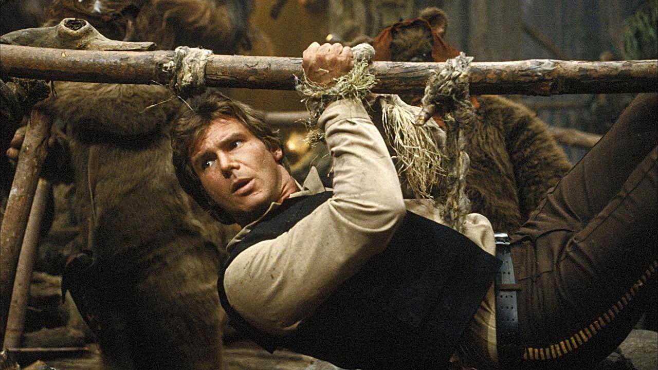 Wer wird das Erbe von Harrison Ford antreten?