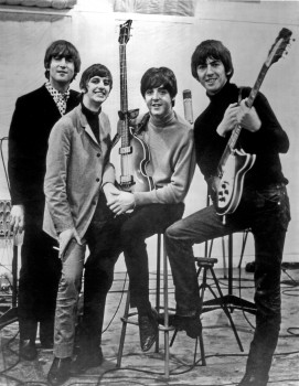 The-Beatles-Rubber-Soul-03-jpg