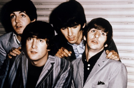 The-Beatles-Rubber-Soul-01.jpg