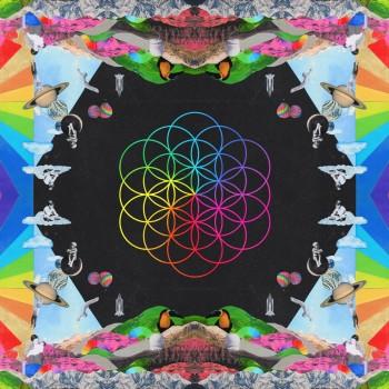 A-Head-Full-Of-Dreams_Coldplay