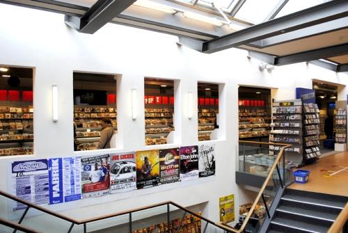 Pressezentrum Lübeck Breite Str. 79 23552 Lübeck
