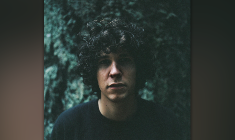 "9. Tobias Jesso Jr.: ""How Could You Babe"""