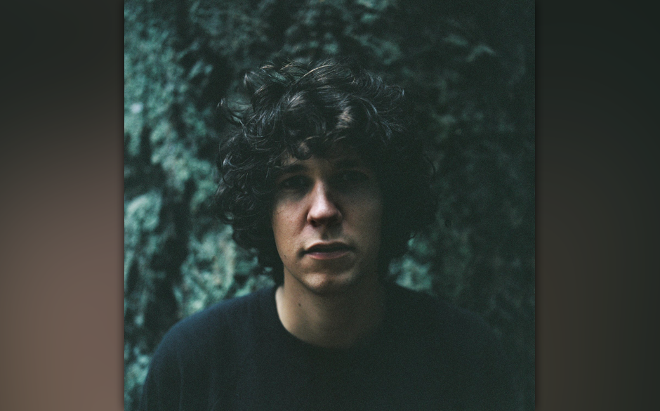 """9. Tobias Jesso Jr.: """"How Could You Babe"""""""