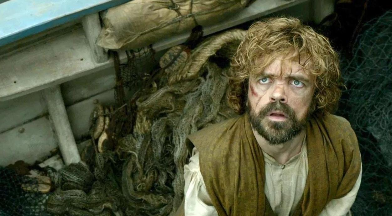 Die große Frage auch in der sechsten Staffel von 'Game Of Thrones': Wer stirbt als nächstes?