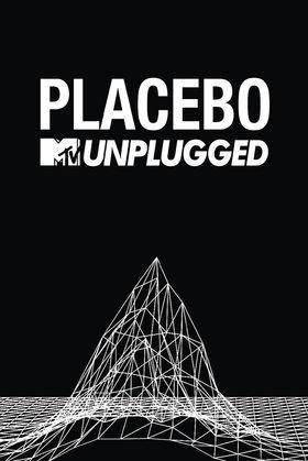 MTV-Unplugged--DVD