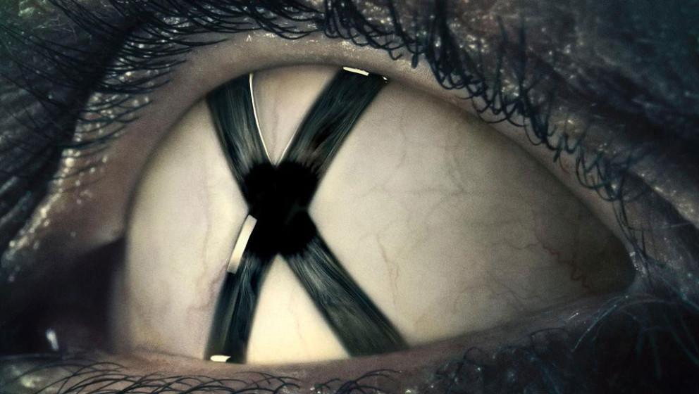 """""""Akte X"""": Ab Februar wird es auch in Deutschland wieder mysteriös."""