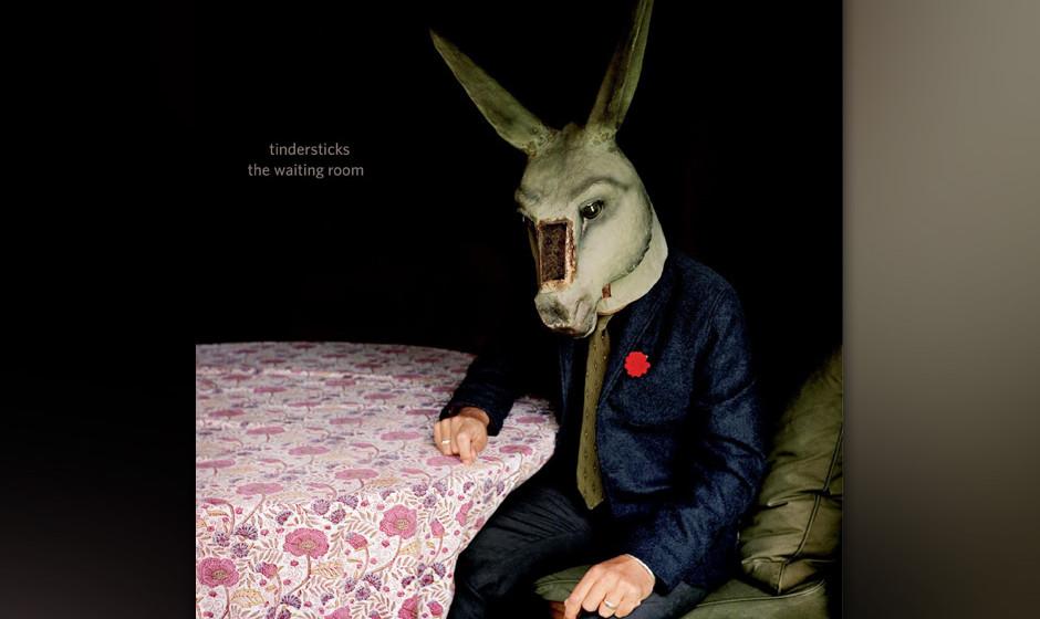 "Tindersticks – ""The Waiting Room"" (22.01.)"