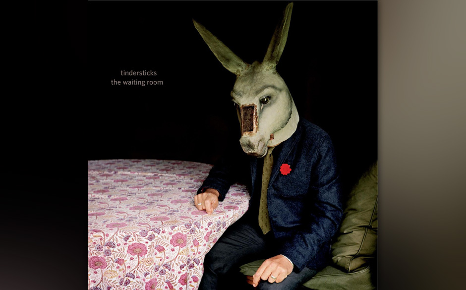 "Tindersticks – ""The Waiting Room"" (22.01.)"