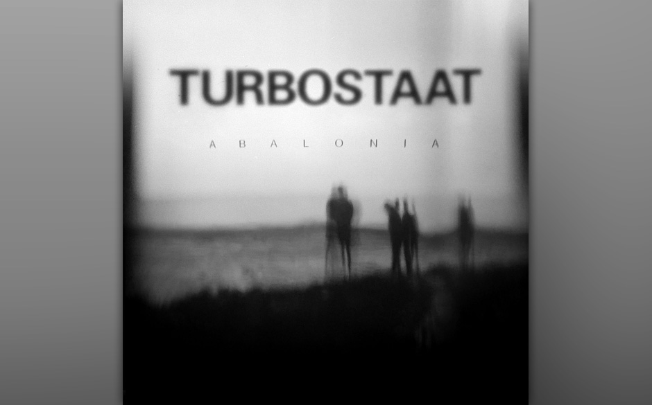"Turbostaat – ""Abalonia"" (29.01.)"