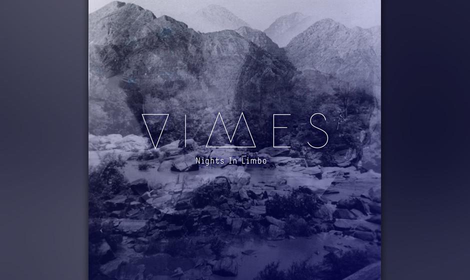 "Vimes – ""Nights in Limbo"" (12.02.)"