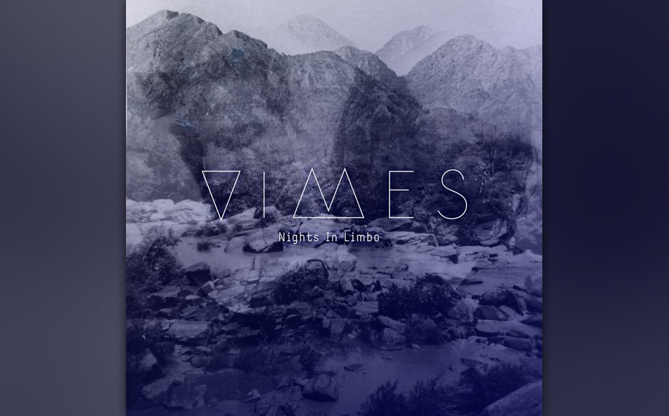 "Vimes – ""Nights in Limbo"" (12.02.)"