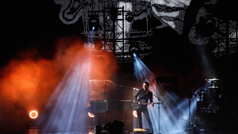 Muse (06.03. – 12.06.)